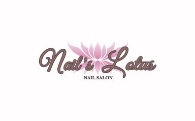 ネイルズロータス Nail's Lotus | 八王子